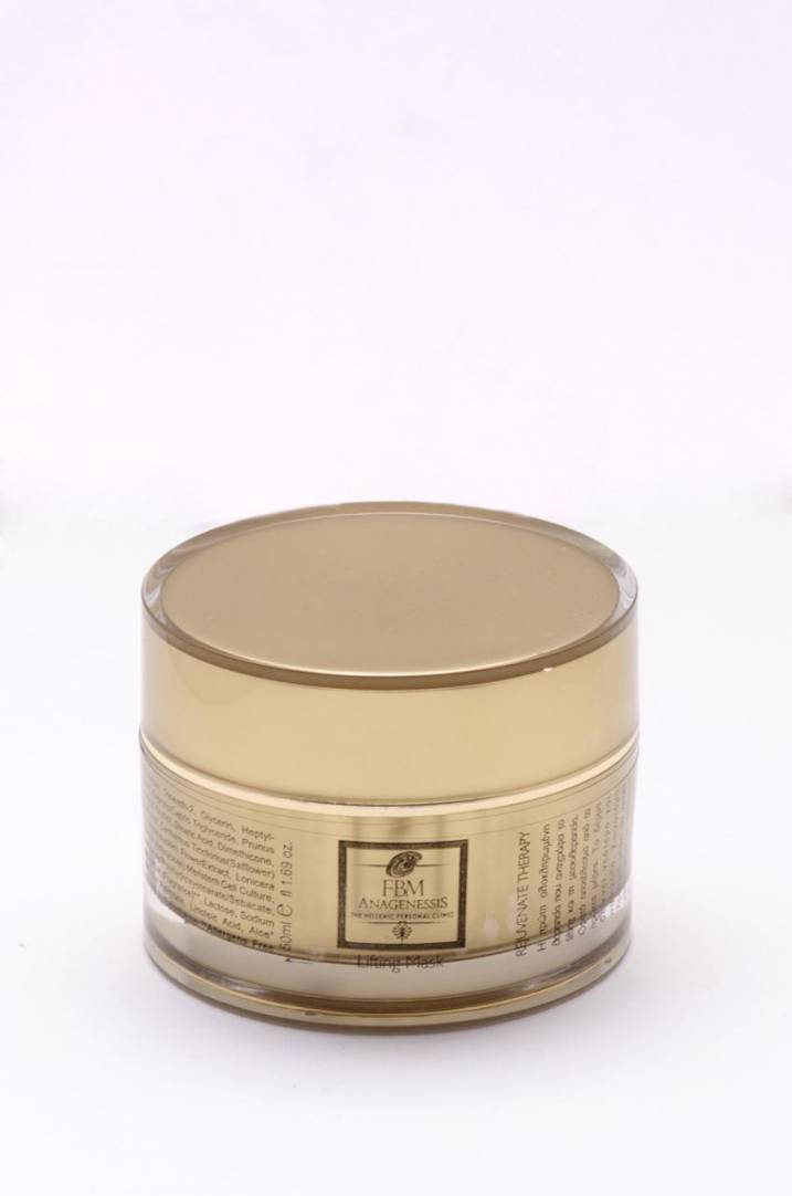 Lifting mask Rejuvenate
